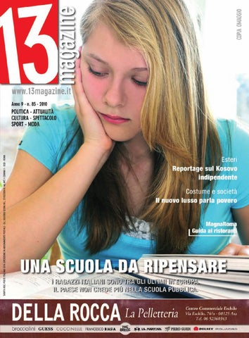 donne mature annunci roma cerca partner slp