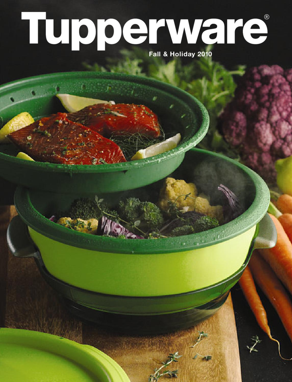 Tupperware twistable vegetable peeler chili red free shipping - Tupperware Twistable Vegetable Peeler Chili Red Free Shipping 23