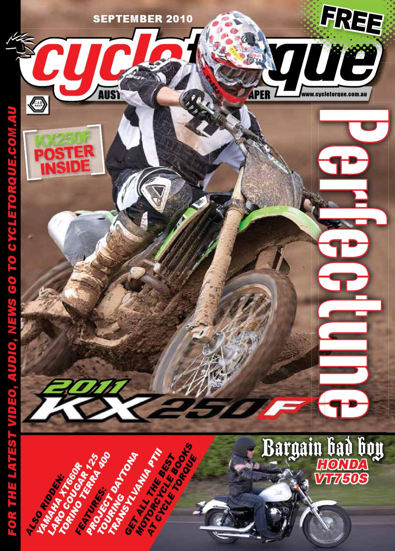 Blackrock Motocross MX Tyre DEAL 2x 100//90//19 Rears Soft Mud