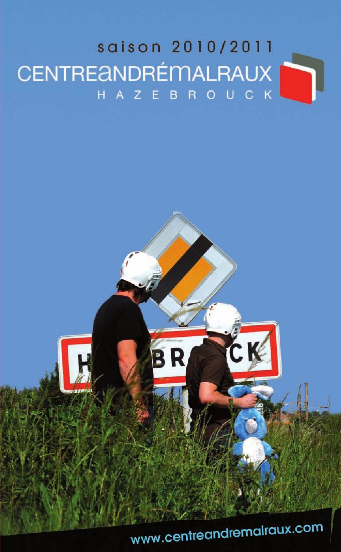 Papier Peint Lionet Hazebrouck centre malraux saison 2010/2011bernard daguenet - issuu