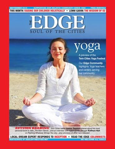 edge 9 2010 by the edge issuu