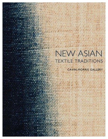 Find Asian Textile 32