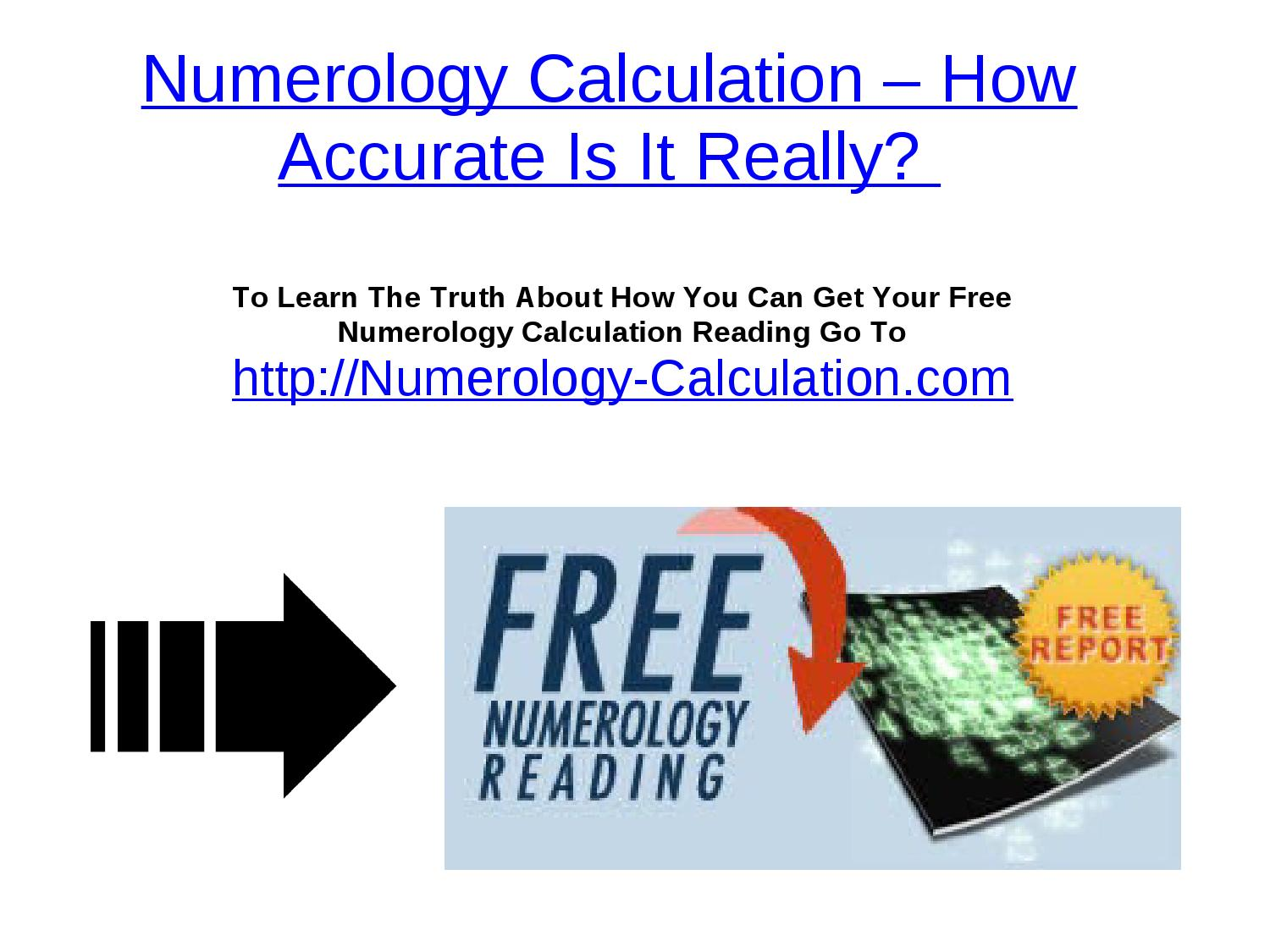 Numerology meanings 104 image 3