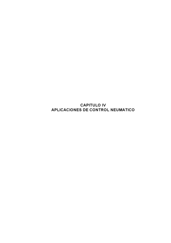 Circuito Neumatico Basico : Controles elÉctricos y neumaticos 3ra parte by jose v. gotopo mora