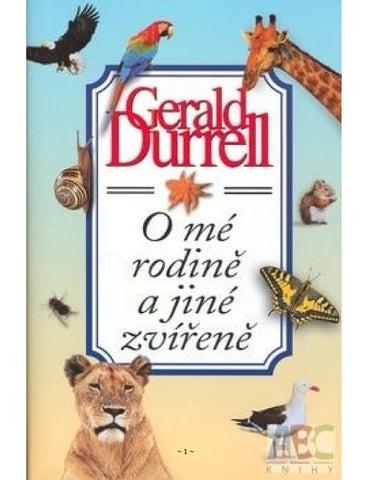 Durrel 9f70e34356