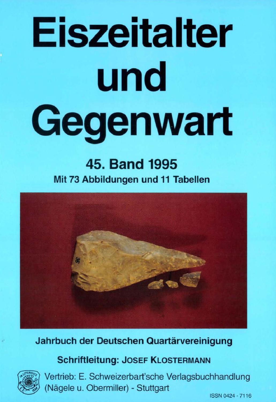 HM Bohrer Durchmesser 12,5 GK26
