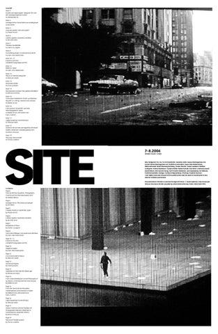 on sale aa91e 18bb2 ... och den postapokalyptiska ruinen Av Walead Beshty Sidan 4 Santiago  Sierra  Konstnären som arbetsgivare Av Kim West Sidan 5 Innovativ politik i  den vita ...