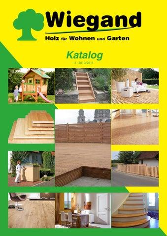 Holz Wiegand Würzburg produktkatalog der firma holz-wiegand gmbh, würzburgfrank zuckle