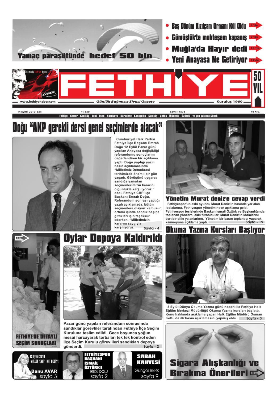 AK Partili Tayyar: Yeni bir derin devlet oluşturulacak, bunlar milletten emir alacak 44