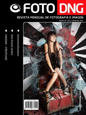 Revista FOTO Revista DNG DNG FOTO FOTO 2010 DNG 2010 Revista 35jc4AqRL