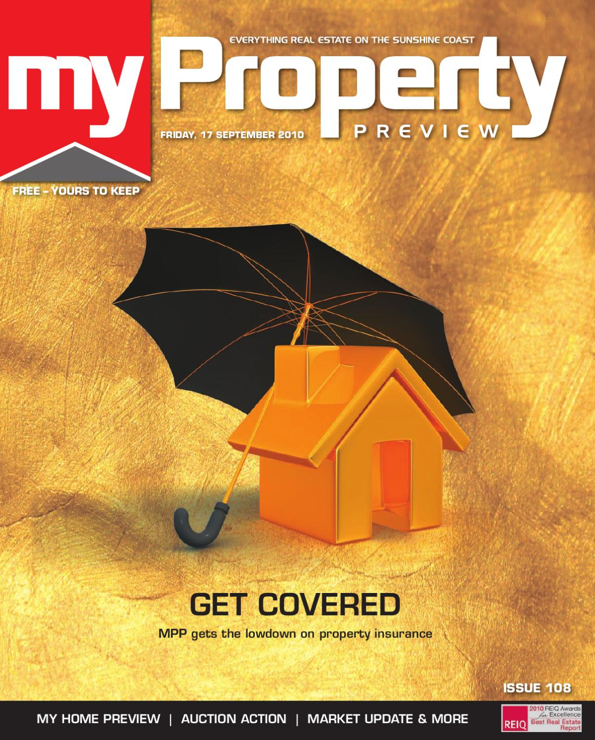 my property preview 108 by my weekly preview issuu rh issuu com