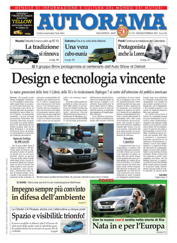 re. Ginocchia Guscio//gusci Tappetini per Suzuki New GRAND VITARA li