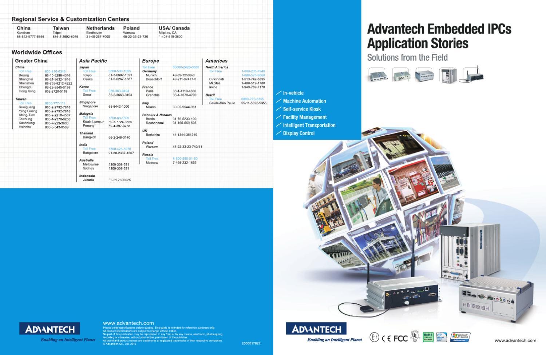 http://www advantech com tw/catalogs/pdf/2010/9202010446 by