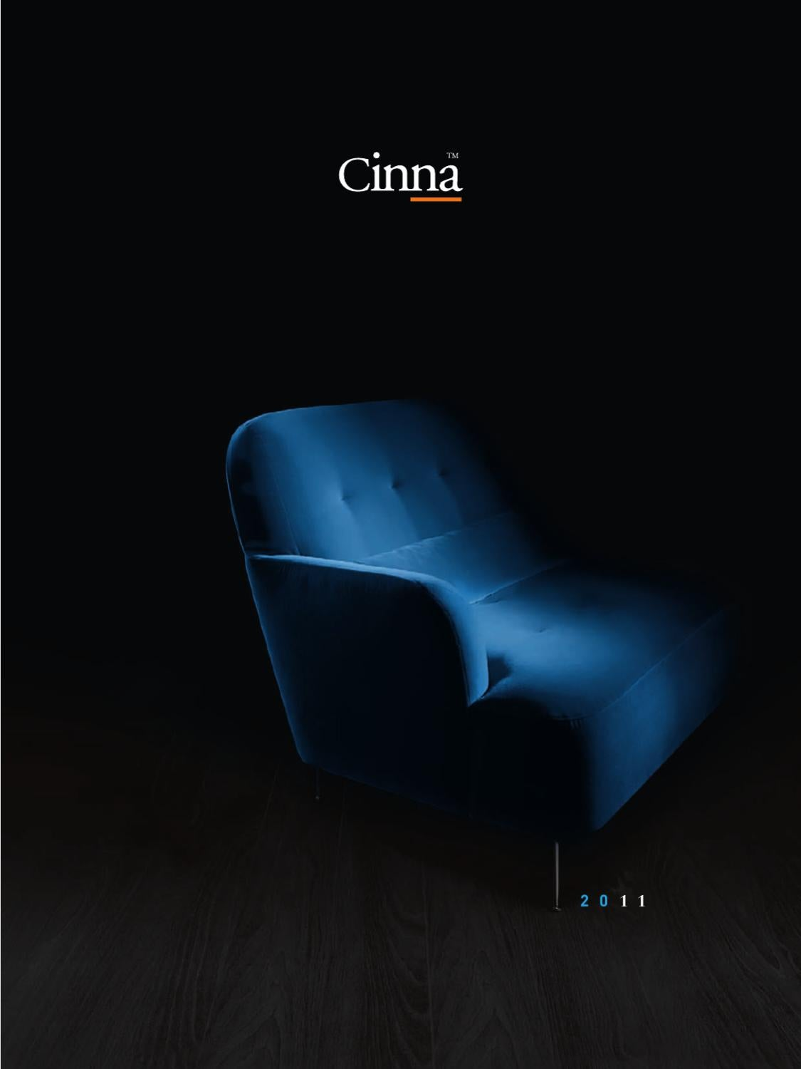 catalogue cinna 2011 by asv mobilier issuu. Black Bedroom Furniture Sets. Home Design Ideas