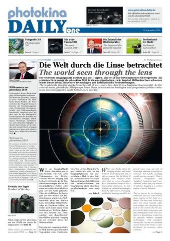 Analoge Fotografie Liefern Minolta Set Für Liebhaber Der Analogen Photographie Heller Glanz