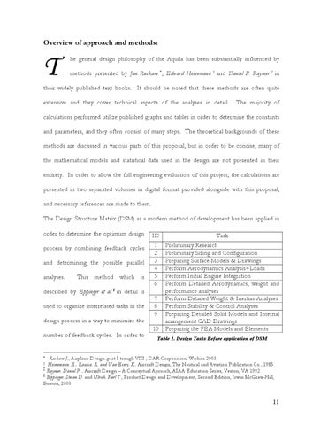 Page 12 of Overview of Approach & Methods