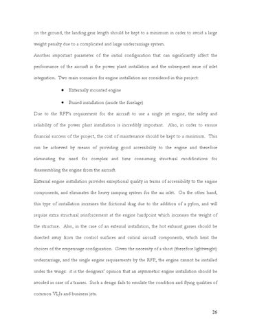 Page 27 of 1.5 Configuration Trade off