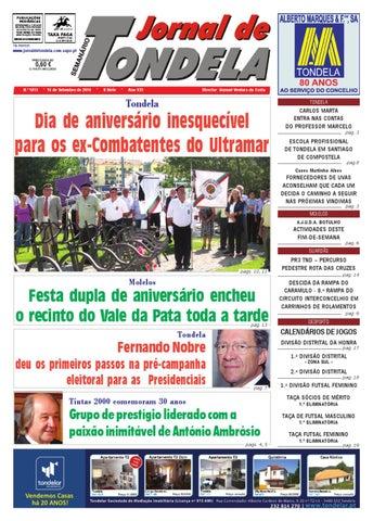 JT 1013 by Jornal Tondela - issuu d0c8dfa940d91