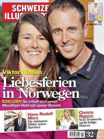 SI 2010 32 by Schweizer Illustrierte - issuu 1ca76522e9