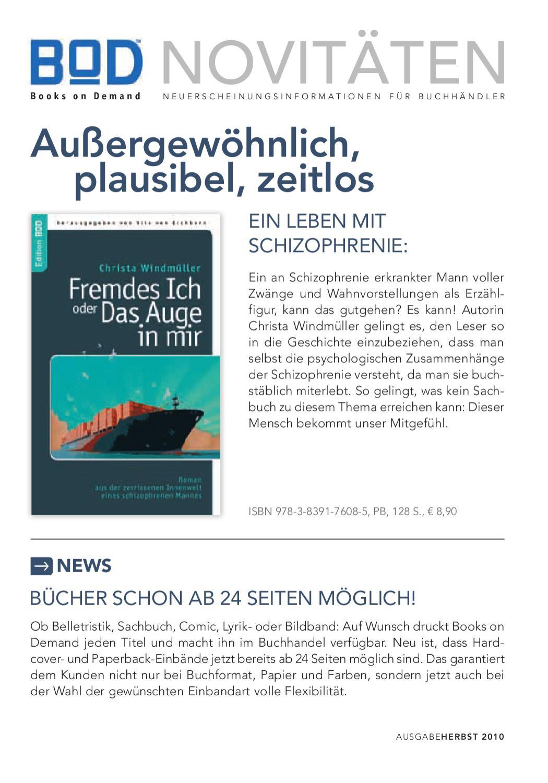 Bill und Jamiro: Wildwestabenteuer (German Edition)