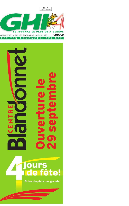 .30 Cal FX Impact Single Shot plateau Chargeur Magazine 3D Imprimé Magazine