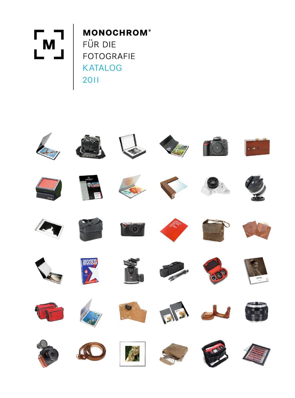 monochrom katalog 2011 by dieter neubert issuu. Black Bedroom Furniture Sets. Home Design Ideas