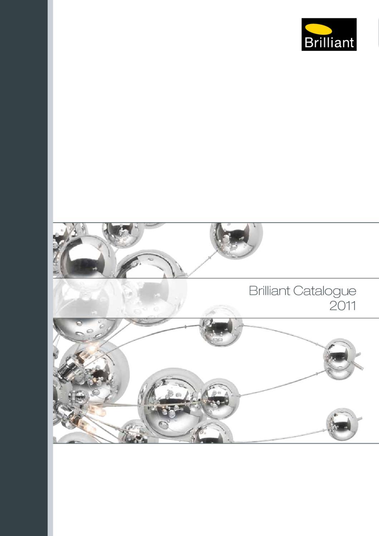 10x Brilliant 90460//00 Lampe e14 15 w Ampoules Ampoule variateur blanc chaud