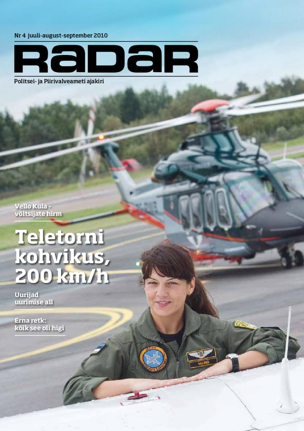 77468ea9b3c http://www.profimeedia.ee/upload/docs/radar-04-2010-issuu by Profimeedia -  issuu