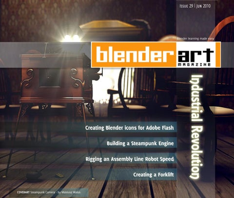 Blender 2.49 Scripting Epub Download