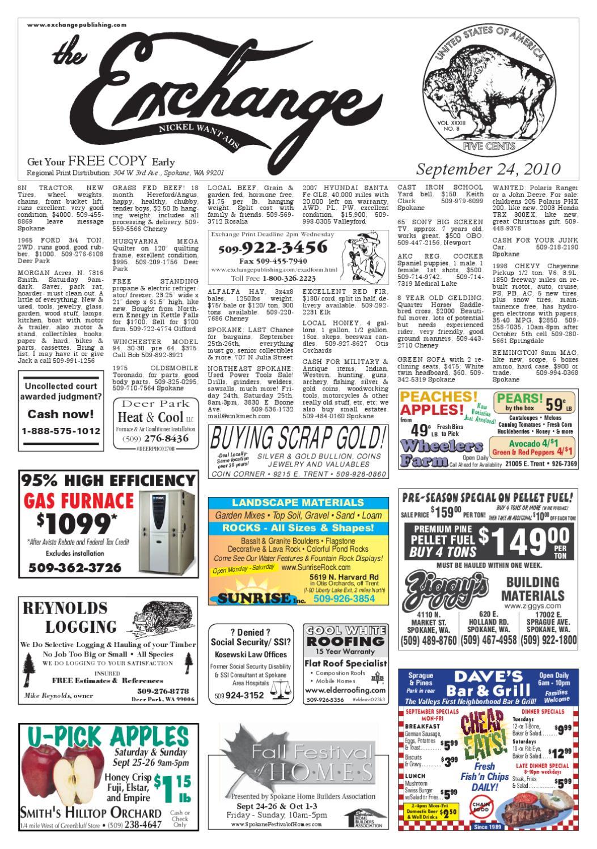 04-10 JVC Auto Front//Heck Lautsprecher für HYUNDAI Tucson 1 JM