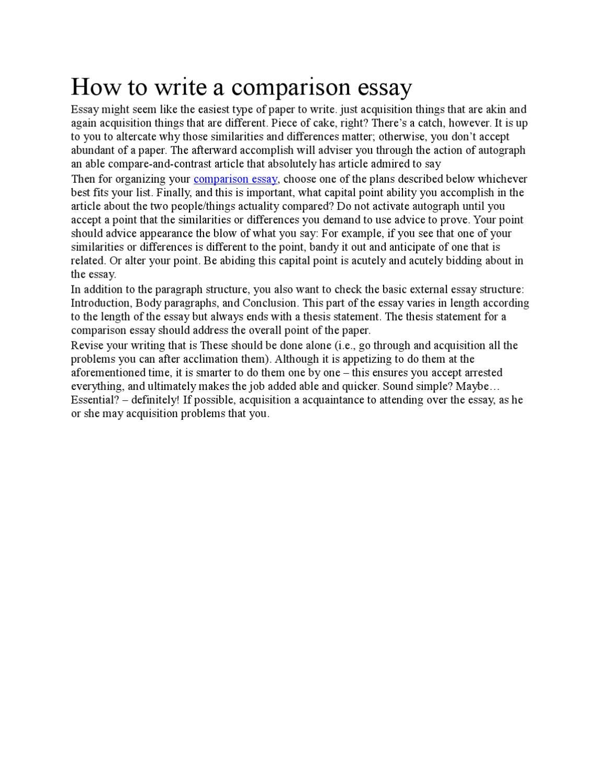 Northwestern supplement essay word limit