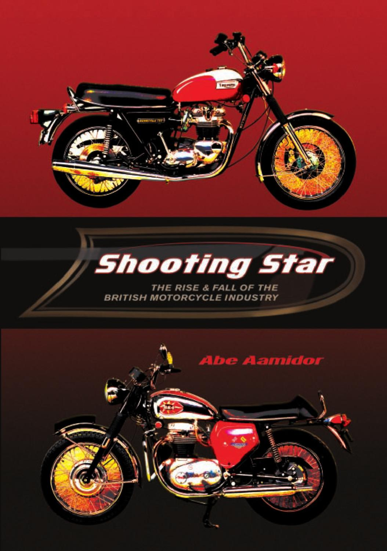 Springfield Motorradwippe Transport BU Indian Chief Classic//Dark Horse//Vintage
