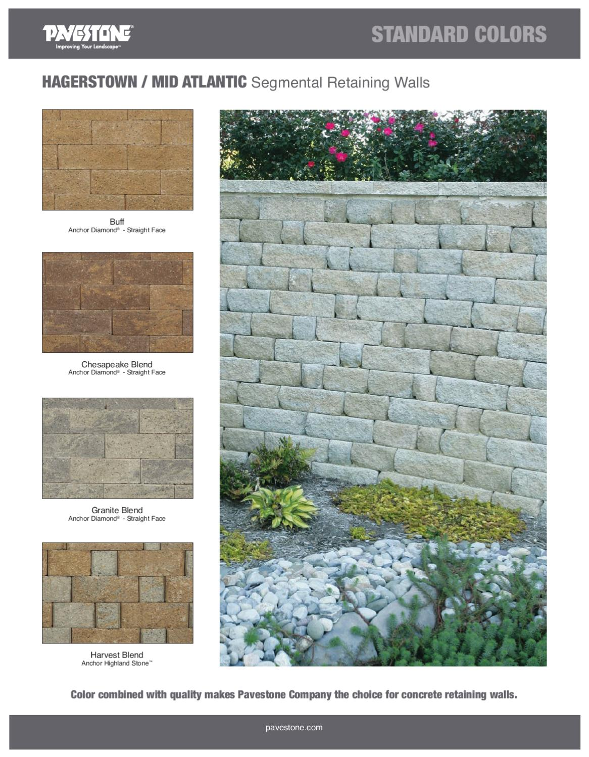 http://www pavestone com/images/stories/products/colors/0932