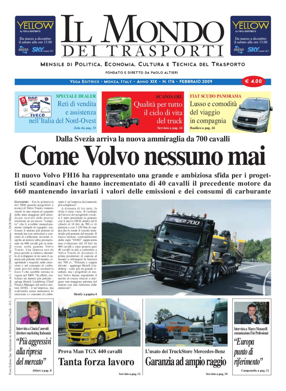 Di rimorchiare Gancio Occhiello Anello VW Transporter CARAVELLE MULTIVAN T5