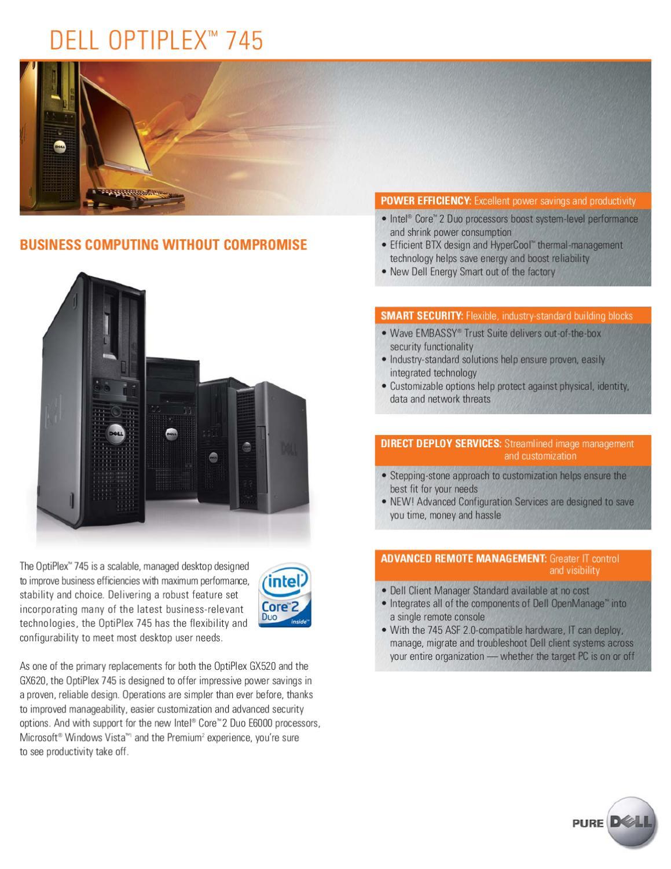 745_customer_brochure
