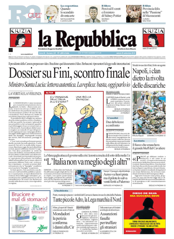 """01 SHORT Vita Mezza Scivolo Sottogonna A CAMPANA IN BIANCO lunghezza 18/"""" Taglia 12//14"""