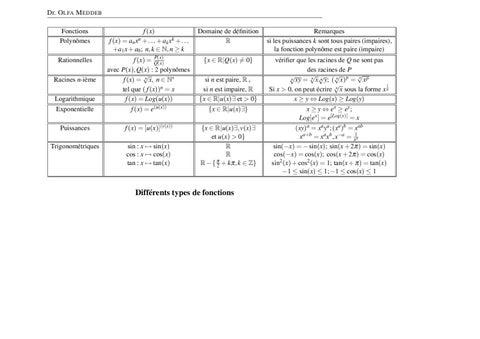 download Die Hydrohydroxymethylierung höhermolekularer