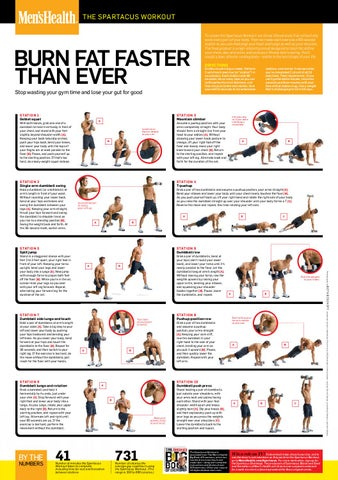 Zany image pertaining to spartacus workout printable