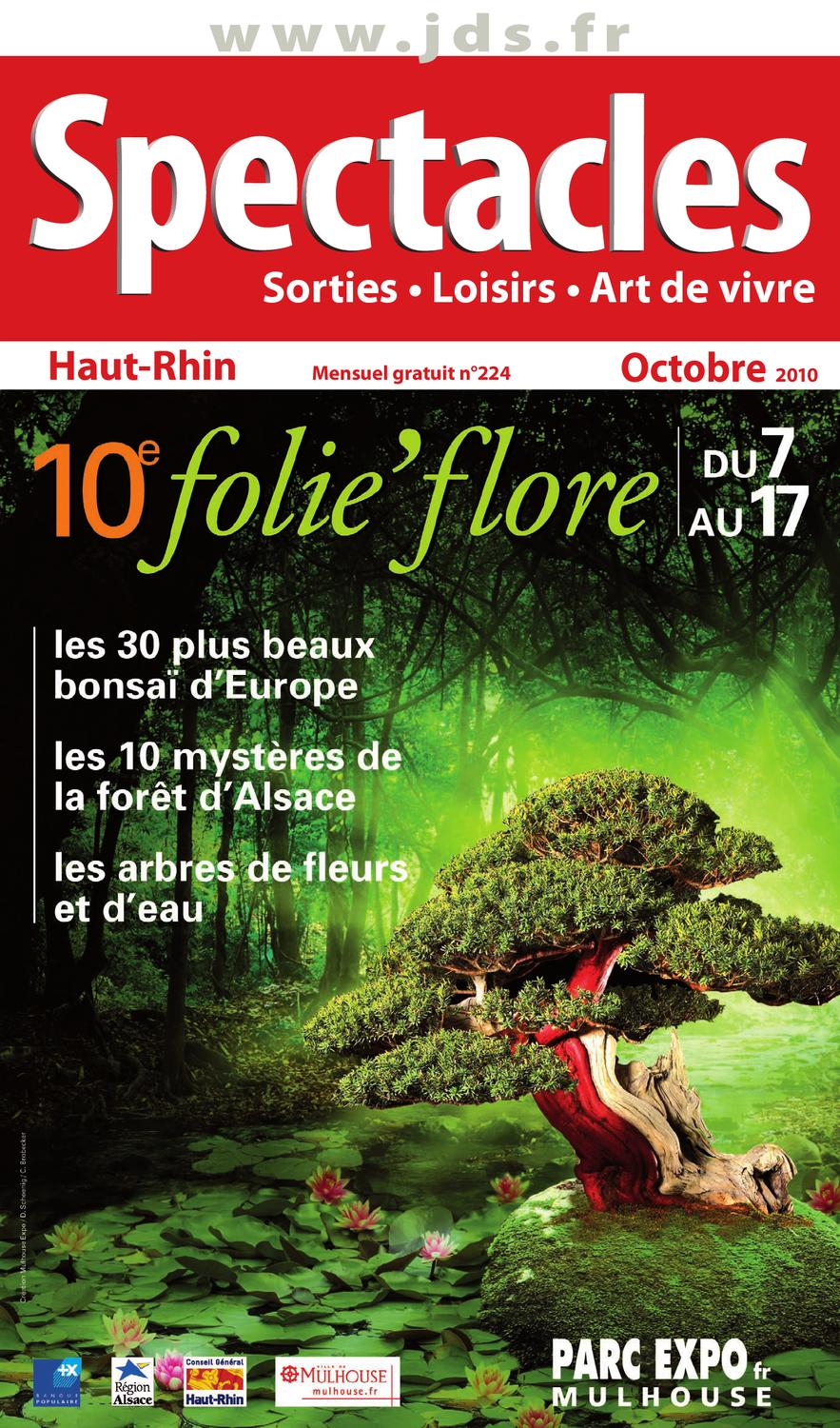 1deffc77a8fe66 http   medias.jds.fr pdf 224 Magazine%20Spectacles%20224 by Magazine  Spectacles - issuu
