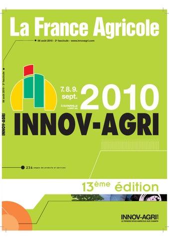 Page 1. Chambres dagriculture des Hauts de France avec le concours De plus, les années où les rendements en céréales ne sont pas.