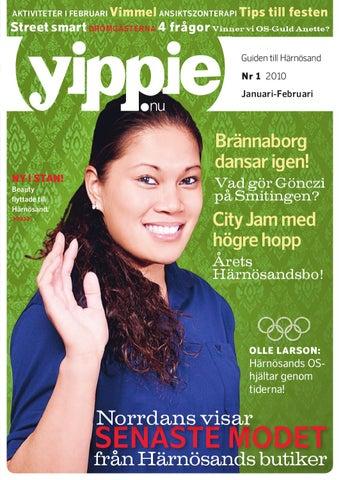 Aktiviteter - Innovation & business center Biskopsgrden