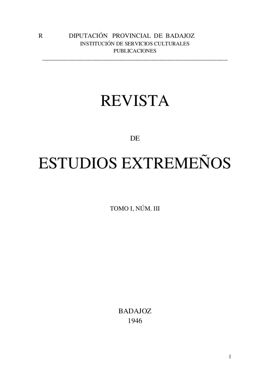 BIBLIOGRAFIA DE D. VICENTE BARRANTES by Arthur Culmay - issuu