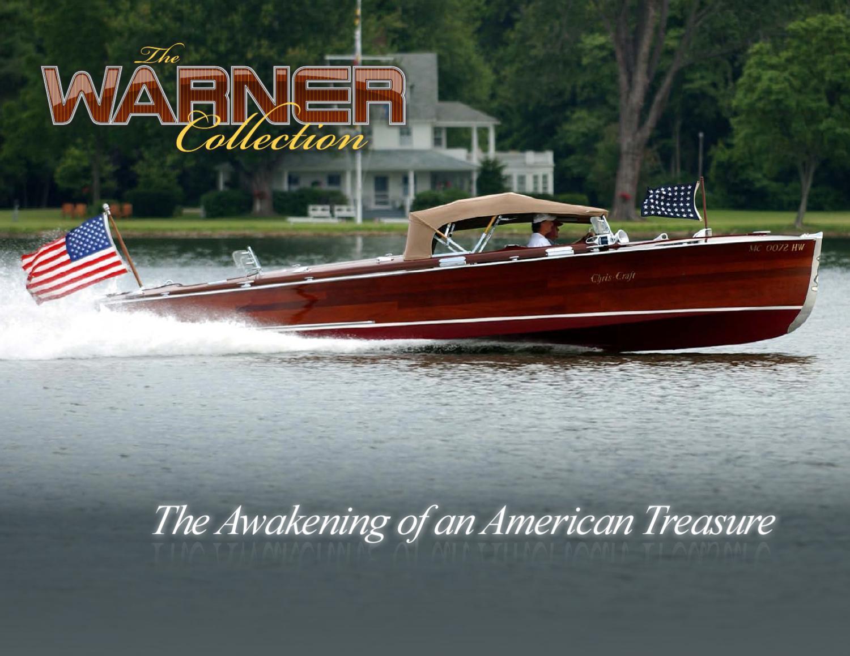 Dedicated 1930 Chris-craft Motor Boat 24-foot Runabout Sailboats Vtg Print Ad Merchandise & Memorabilia