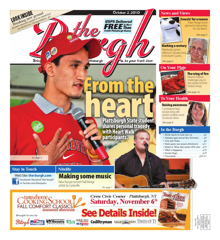 tb 10 02 2010 edition by sun community news and printing issuu rh issuu com