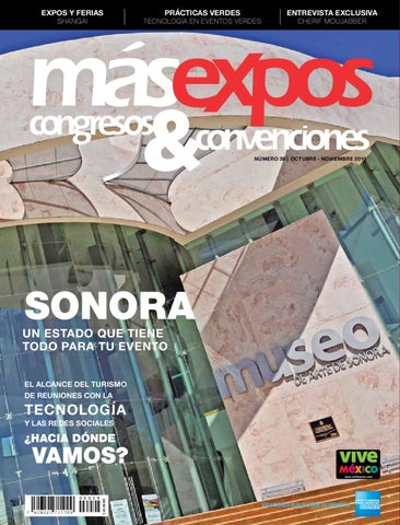 Masexpos C C Revista 39 by Olvaid - issuu 9411abb6436