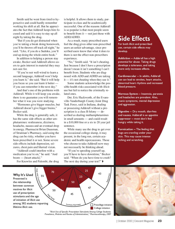 Crescent Magazine October 2010 by UE Crescent Magazine - issuu