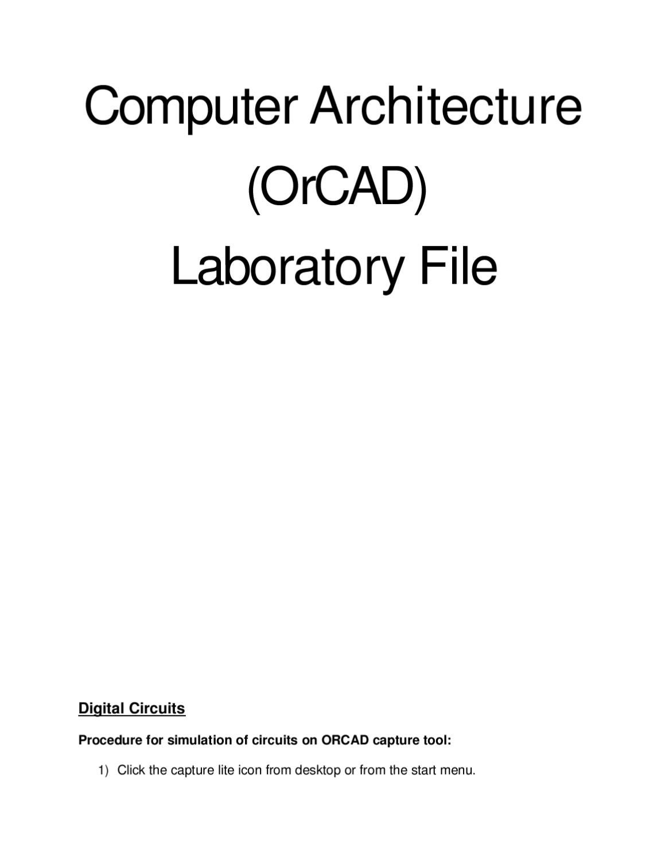Dcs Lab File By Nilesh Varshney Issuu Logic Diagram Of Bcd Adder