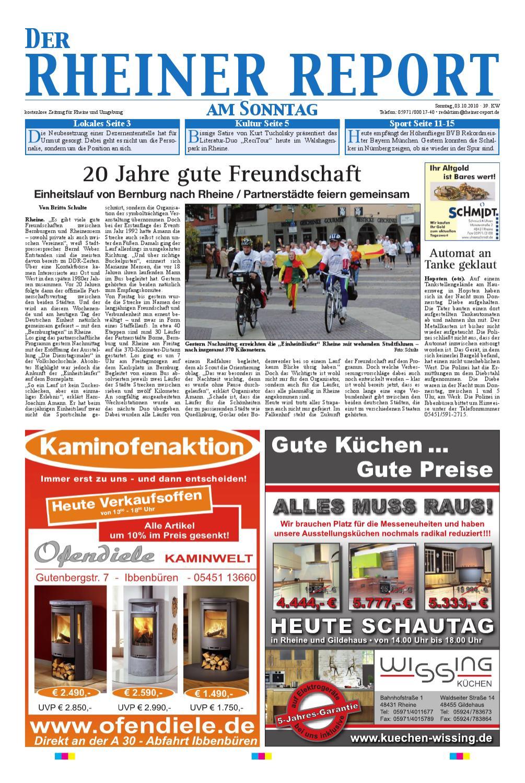 Auto deters rheine gmbh am stadtwalde 59 48432 rheine - Auto Deters Rheine Gmbh Am Stadtwalde 59 48432 Rheine 5