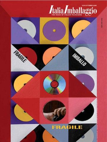 bfff3db1e588 Italia Imballaggio 10 10 by Edizioni Dativo - issuu