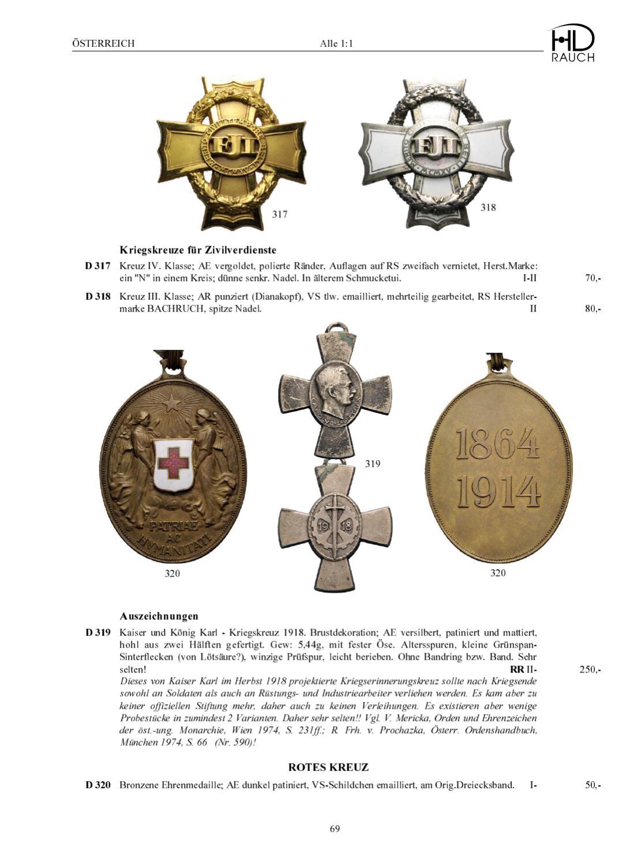 Anstecknadel König Ludwig bayrisch Wappen Hutanstecker Tiroler Adler